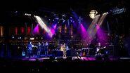 Page5 blog entry9-haley scott concert 001