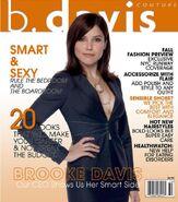 B.Davis 1