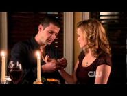 Naley Date