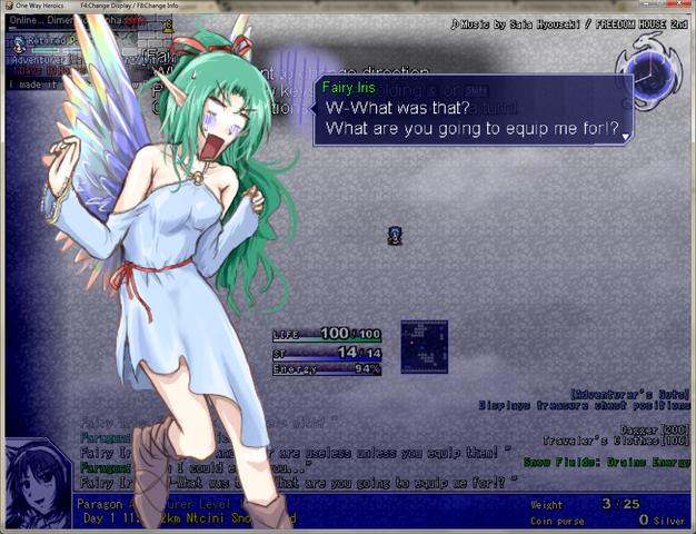 File:Equip iris.png
