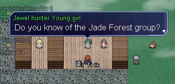 File:Younggirl.png