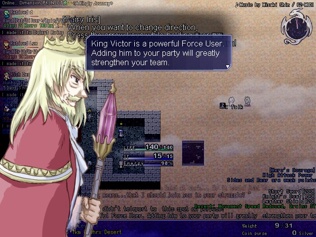 File:King Victor.jpg