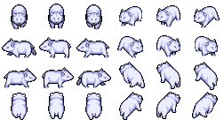 File:-Animal-Bear Snow.png