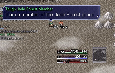 File:Jadechatting.png