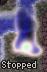 File:Humanoid Dimensional Ruler.png