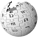 File:Wikipedia-textless.png