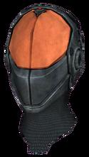 Infilitrator Helmet