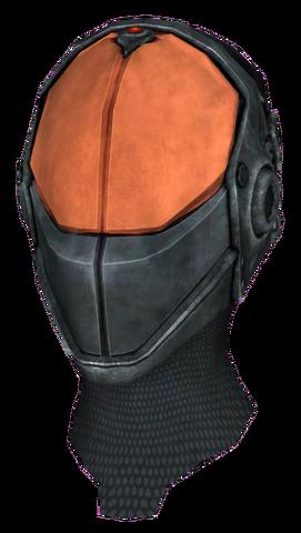 File:Infilitrator Helmet.png