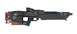 File:SOLARIS Plasma Rifle.png