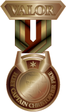 File:Pike-MedalofValor.png