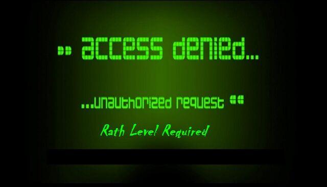File:Access Denied Slide 400x700.jpg