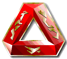 File:Tholian Assem logo 01.png