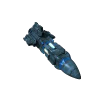 File:HYDRA missile.png