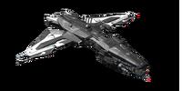 V03 Phoenix Scout