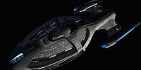 USS In Memoriam