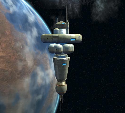 File:Starbase 234.png