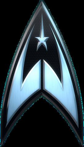 File:Starfleet.png