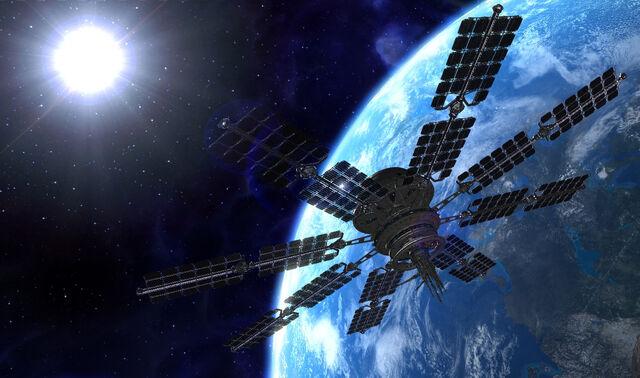 File:Satelite.jpg