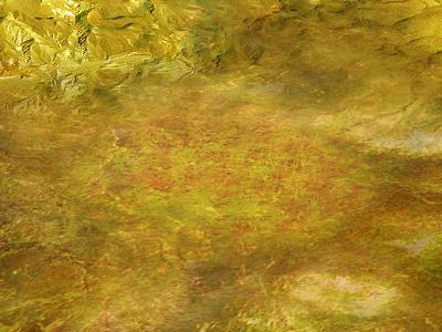 File:Item2 terrain-radioactive.png