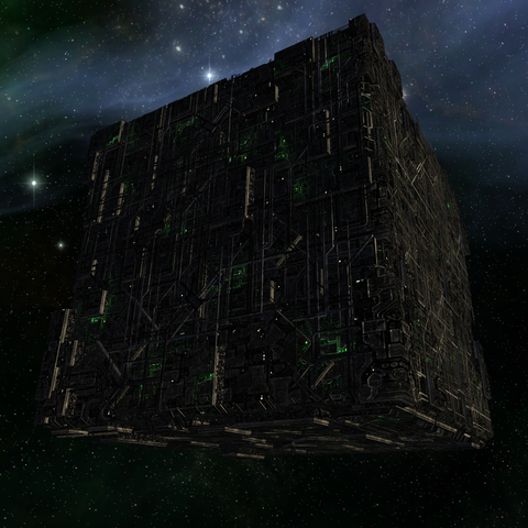 File:Borg Cube.png