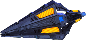 File:Tholian widow fighter.png