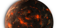 Hell(Planet)