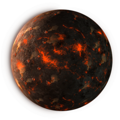 File:Hell(planet).png