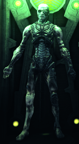 File:Borg Drone.png