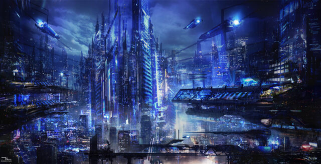 File:Future city by dongkyuni-d5tidbu.jpg
