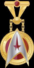 File:Kirk-MedalofGallantry.png