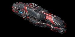 Cruiser 3