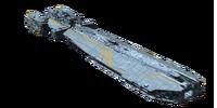 USS Atrox