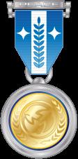 File:Archer-MedalofPeace.png