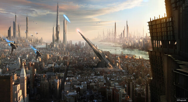 File:Future-City-wallpaper 18.jpg