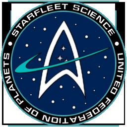 File:StarfleetScience.png