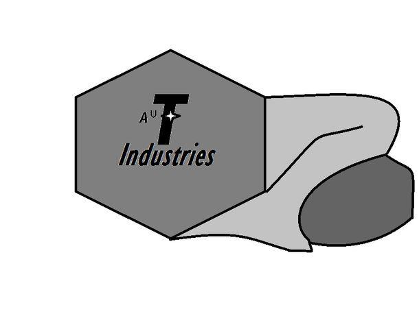 File:AulTech Industries Logo.jpg