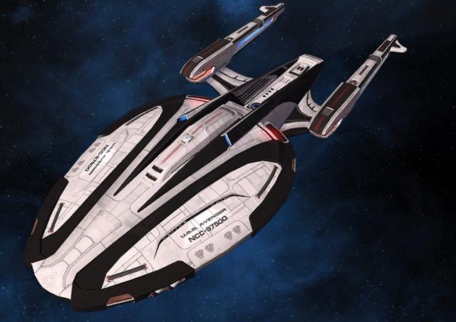 File:Avenger-class battlecruiser.png