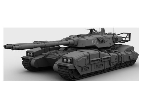 File:Ballista class Main Battle Tank.png