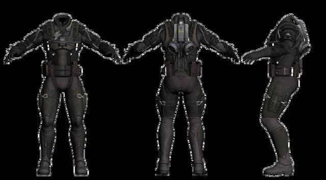 File:VRC-321 Valkryie armor.png