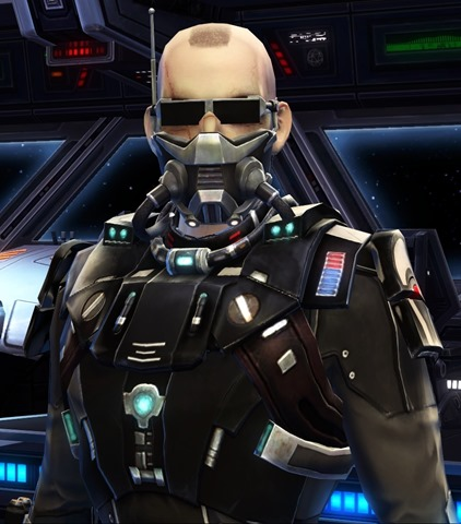 File:Cipher Agent armor.jpg