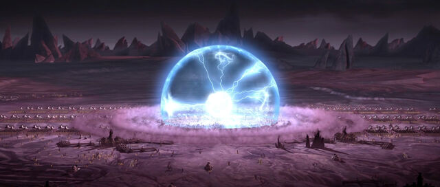File:Electro-proton explosion.jpg