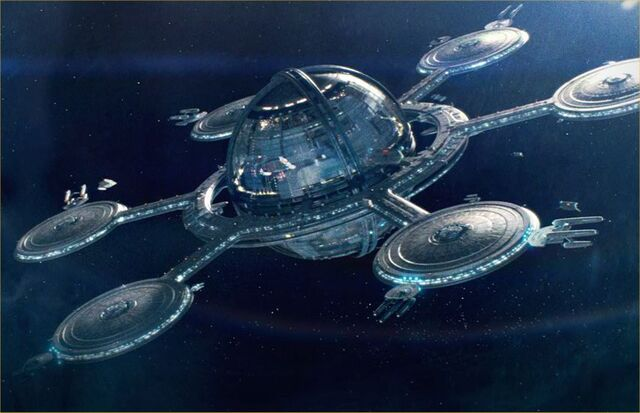 File:Star trek space station.jpg