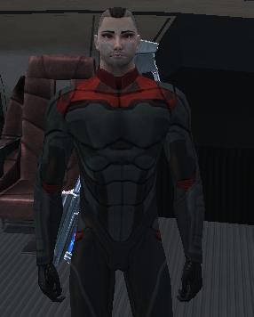 File:Starfleet Combat Armor.png