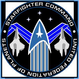 File:StarfleetStarfighterCommand.png