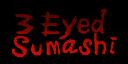 Mitumesumashi