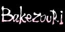 BakezouriN