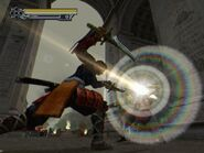 Onimusha 3- Demon Siege 2 large