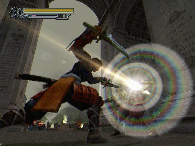 File:Onimusha 3- Demon Siege 2 large.jpg