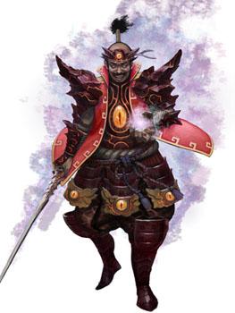 File:Hideyoshi Toyotomi.jpg