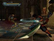 Onimusha 3- Demon Siege 42 large
